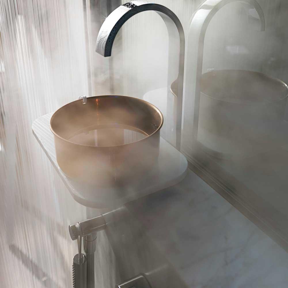 Ferrcos ferrcos cocinas parquets azulejos y pavimentos - Estudio interiorismo valencia ...
