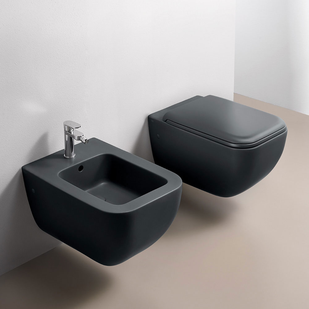 Vasche da bagno design moderno: vasche da bagno sogno dal design ...
