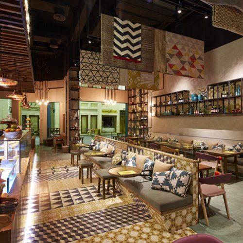 enticdesigns-patchwork-lumee-restaurant-02-baldosas-hidraulicas