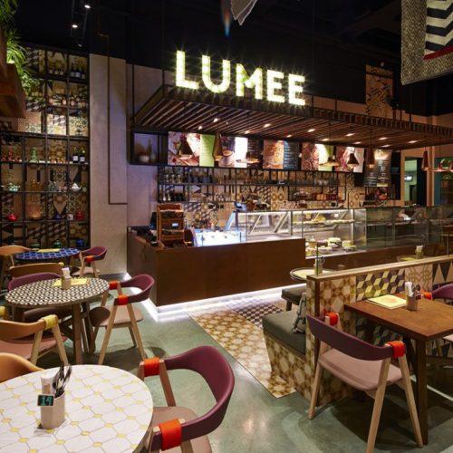 -patchwork-lumee-restaurant-