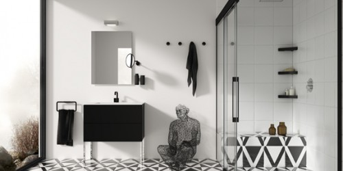 block_baño_blanco_negro_artistica