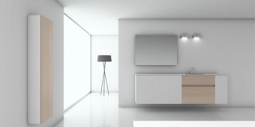 modular_1_artistica