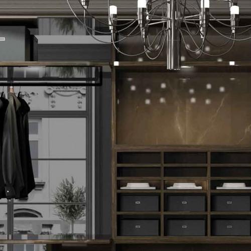 Catalogo_Wardrobes_2015-101