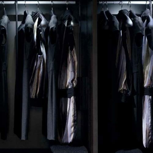 Catalogo_Wardrobes_2015-13