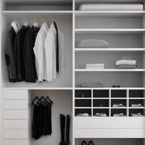 Catalogo_Wardrobes_2015-22