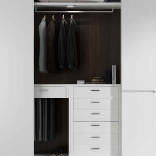 Catalogo_Wardrobes_2015-47