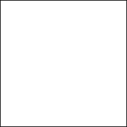 60X60X1.1