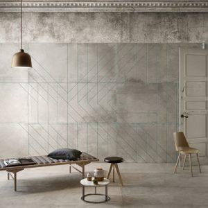 cedit-cheramic-brand-by-florim-ceramiche