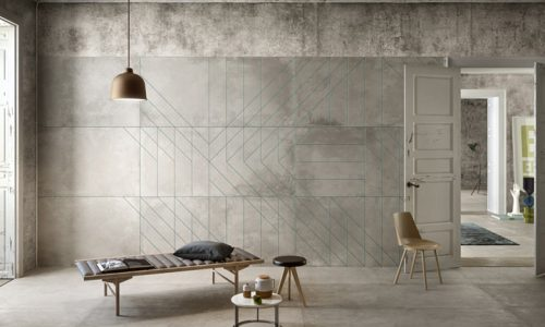 cedit-cheramic-brand-by-florim-ceramiche