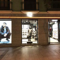 PUMA Store Fuencarral - Madrid