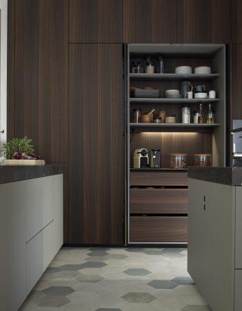 armarios-columna-cocinas-santos-calidad-diseno