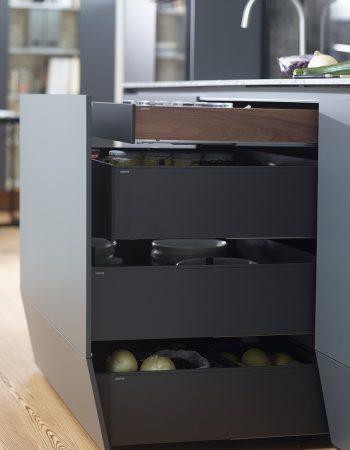 mejor-aprovechamiento-cocina-cajones-niveles