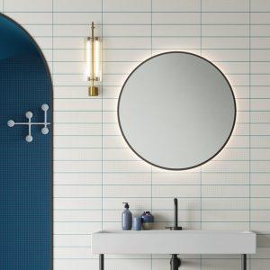 domino-regolo-bagno-rivestimento-listello-bathroom-wall