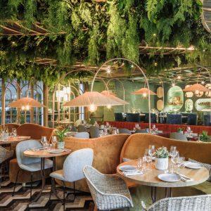 restaurante-botania-8600-12-1